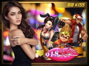 918kiss Casino In Malaysia -