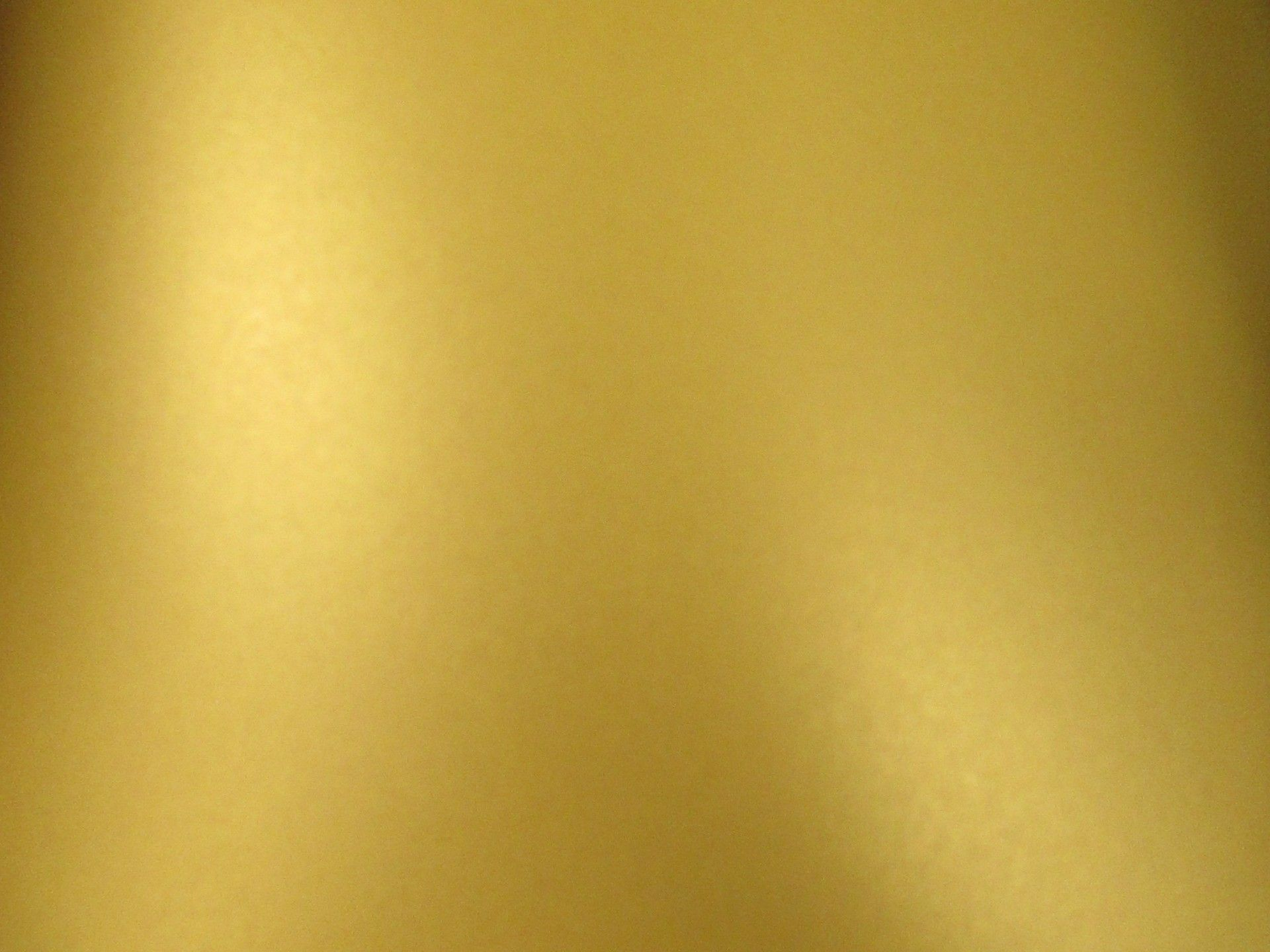 Download 74 Koleksi Background Gold Paling Keren