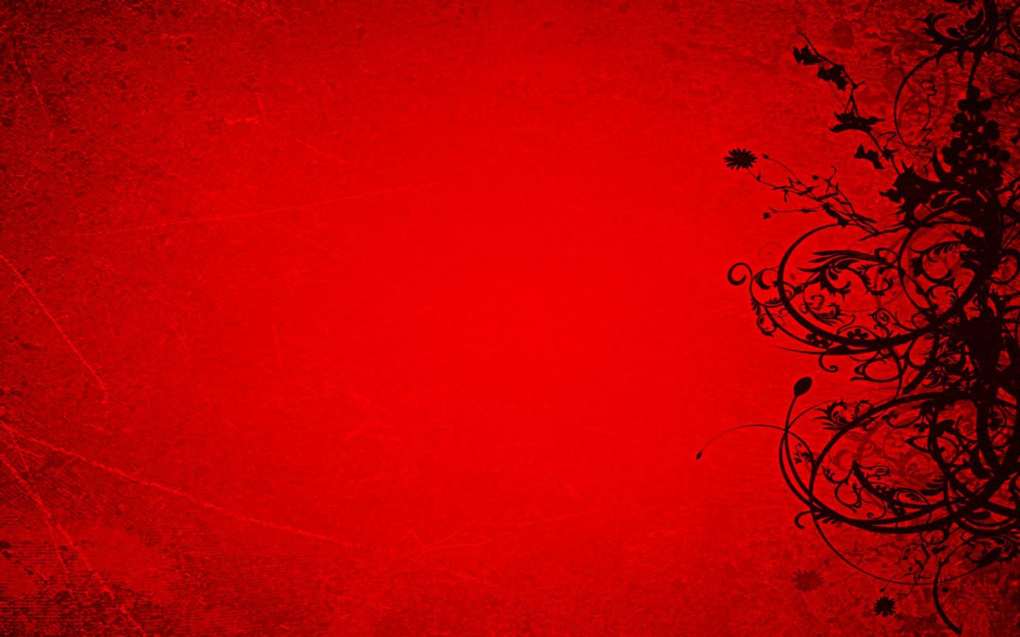 Red Abstract Flare Background | red | Pinterest | Red ...