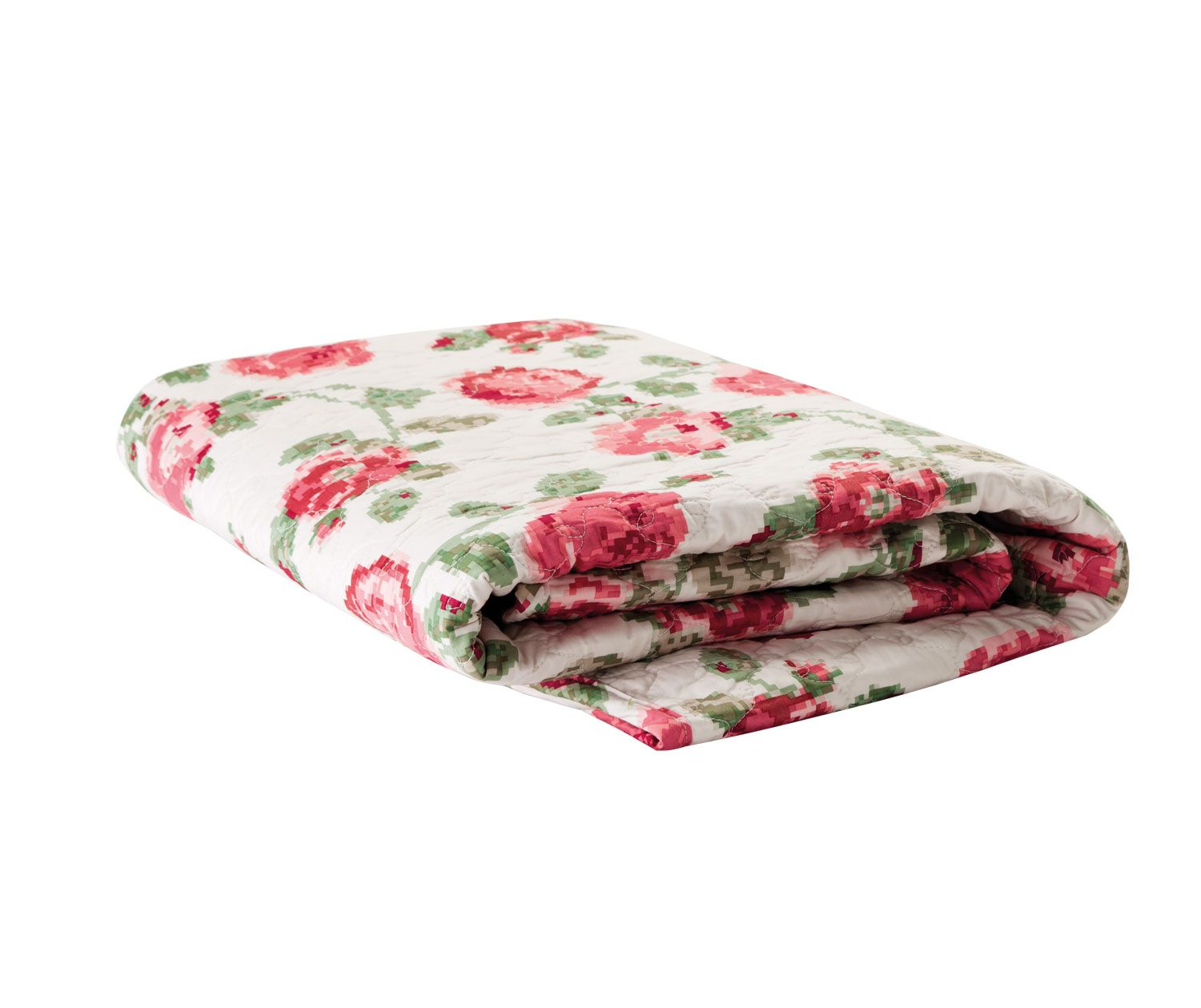 Maeve Throw #mothersday gift ideas