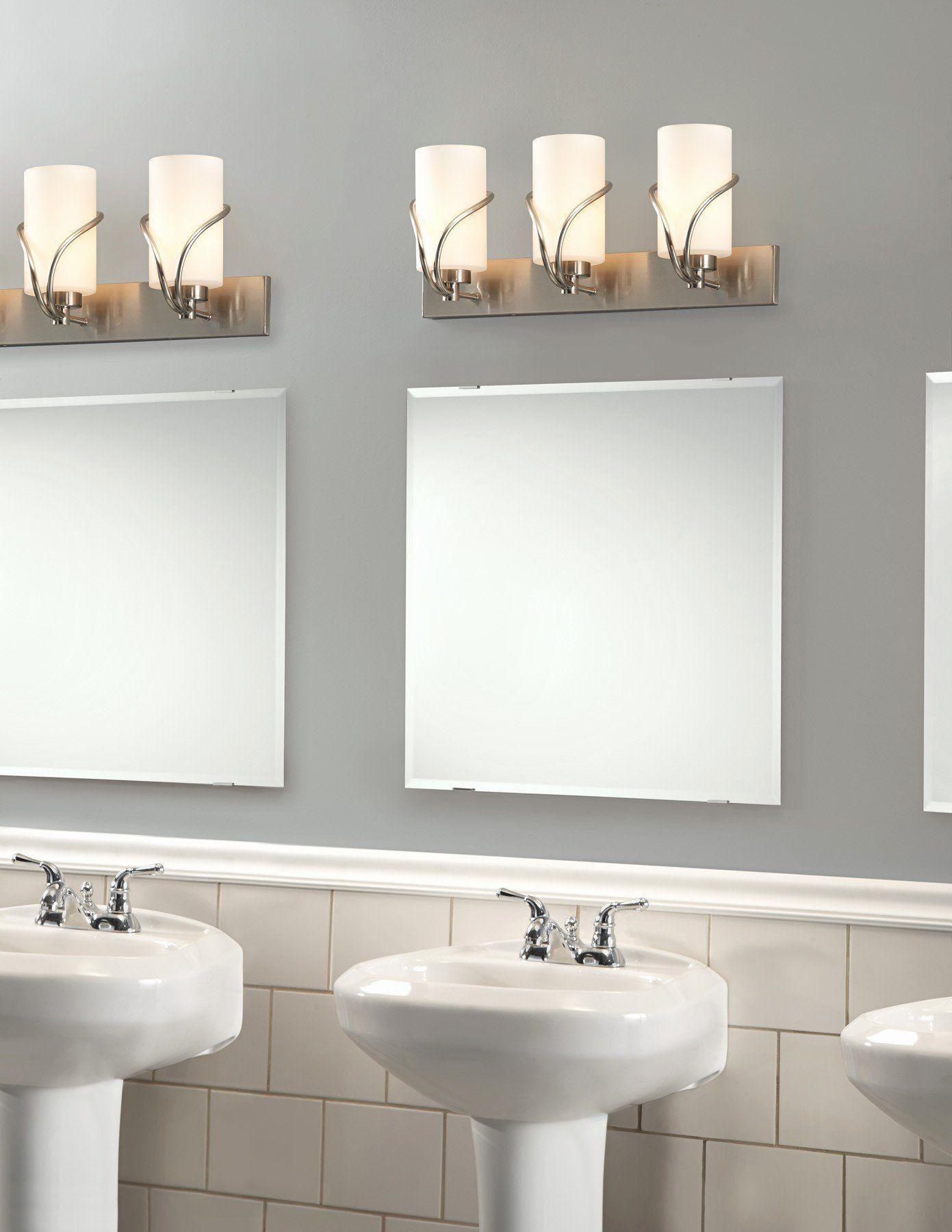 Home Depot Bathrooms Design Lovely Home Depot Bathroom Designs Bathroom Bath In 2020 Light Fixtures Bathroom Vanity Bathroom Light Fixtures Home Depot Bathroom Vanity [ 1800 x 1391 Pixel ]