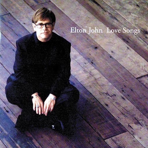 Wedding First Dance Songs 2017: Elton John - Sacrifice - YouTube