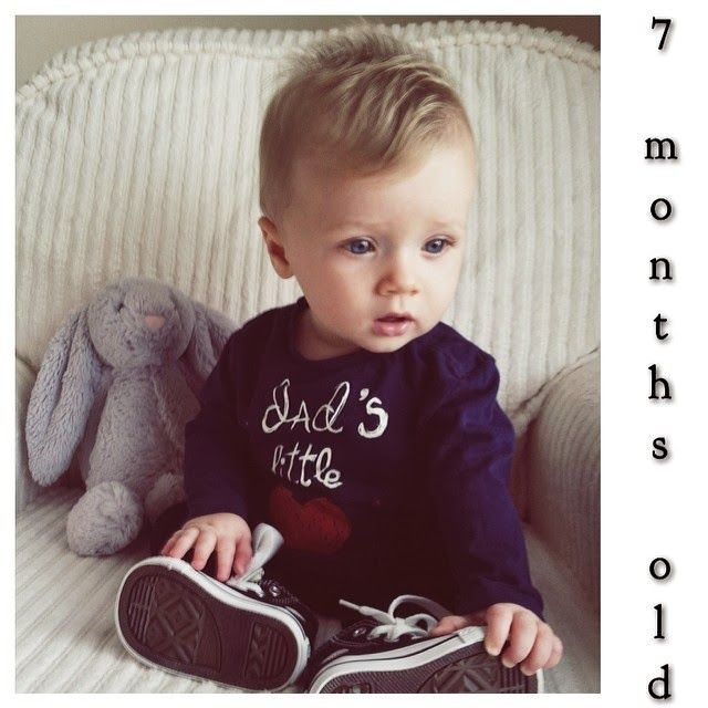 7 Months Old Baby Style Baby Boy Swag Baby Fashion Baby Shoes
