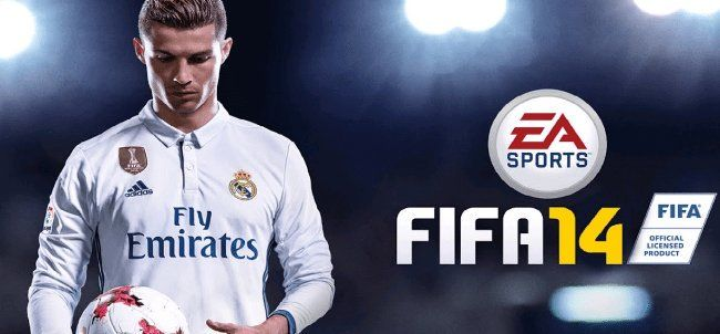Unlocked FIFA 14 Apk OBB download Sports app, Fifa, Ea