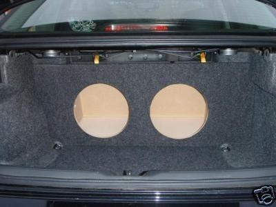 Platinum Or GoldPlated Sterling Silver Swarovski Zirconia ThreeRow - Acura tsx speakers
