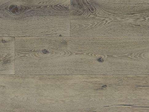 Tiernes La Rue Monarch Plank Hardwood Floors Plank French Oak