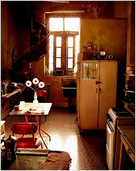 Kitchen Designs By Fendi Casa
