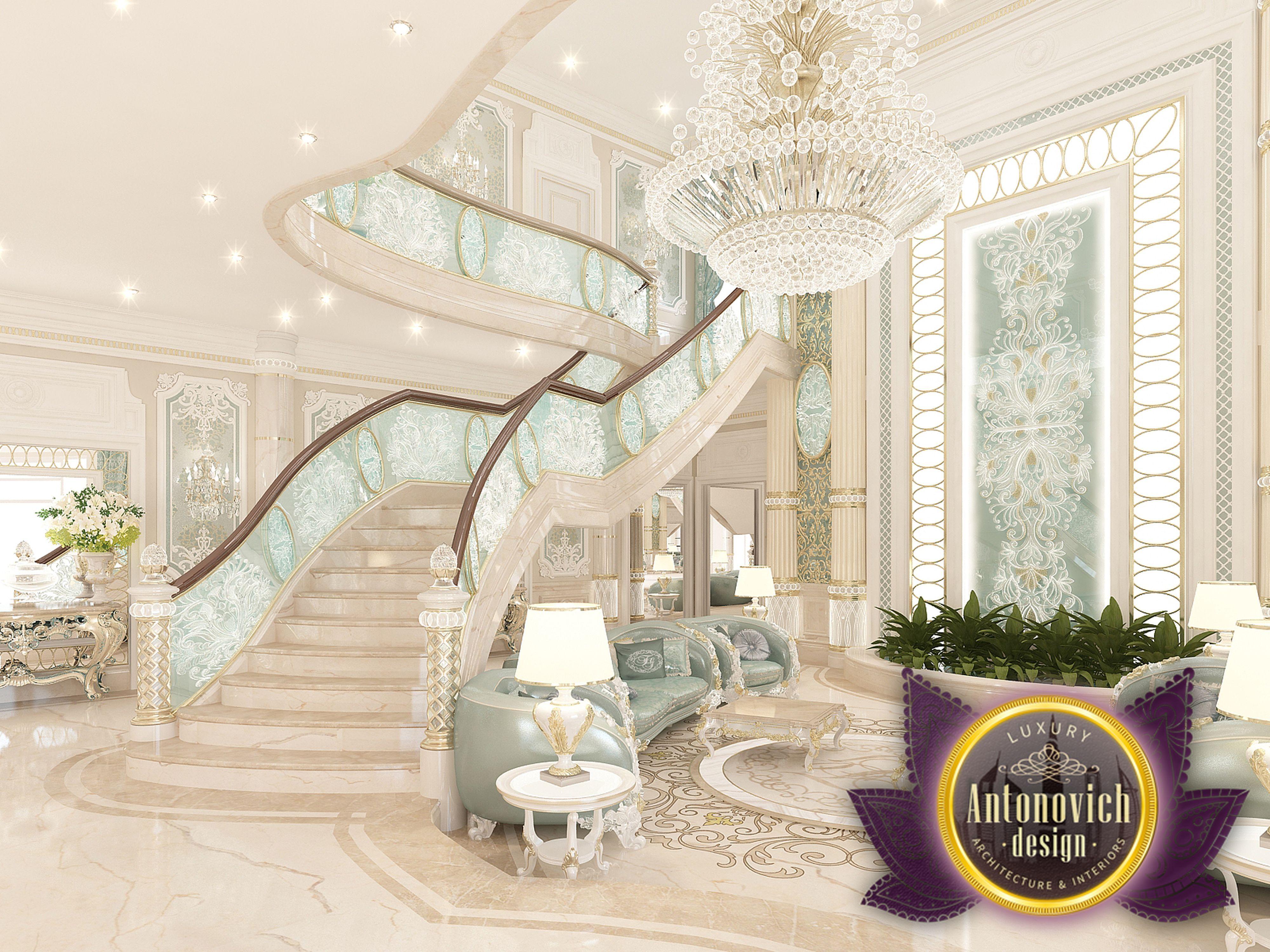 top dubai world design uae in interior exterior the companies