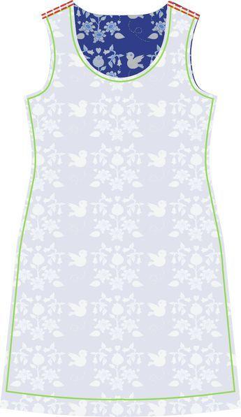 Photo of Free pattern – Fanni Stitch pattern