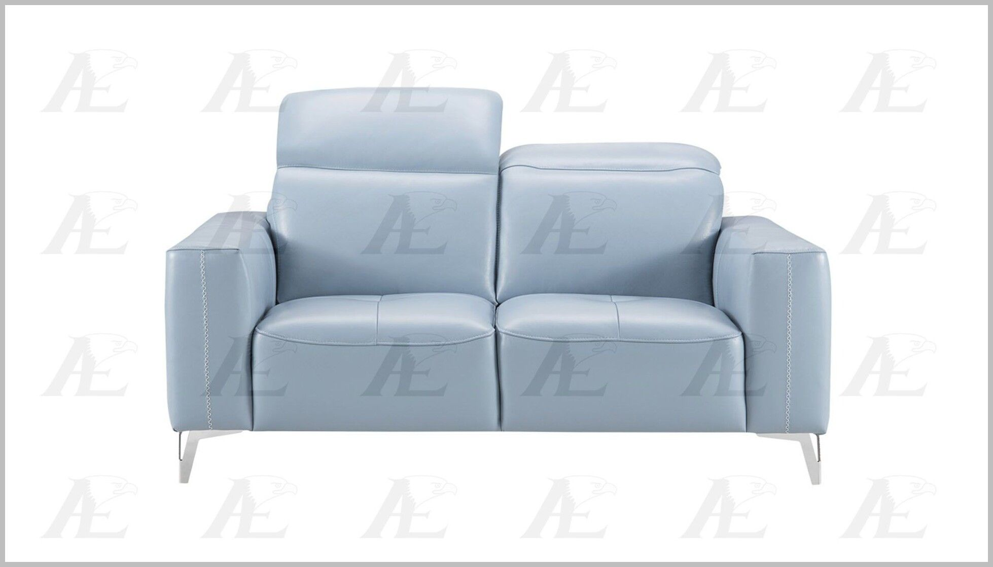 53 Reference Of Leather Sofa Light Blue In 2020 Leather Sofa Leather Sofa Set Brown Leather Sofa