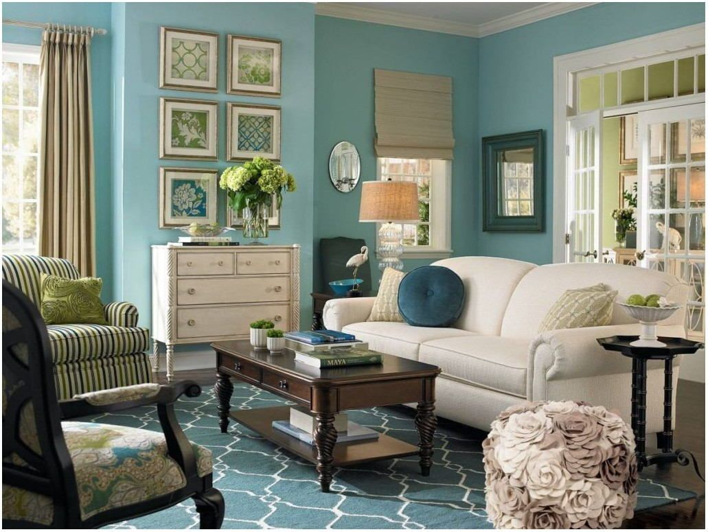 light teal wall paint living room in 2020 teal living on paint for living room walls id=18151