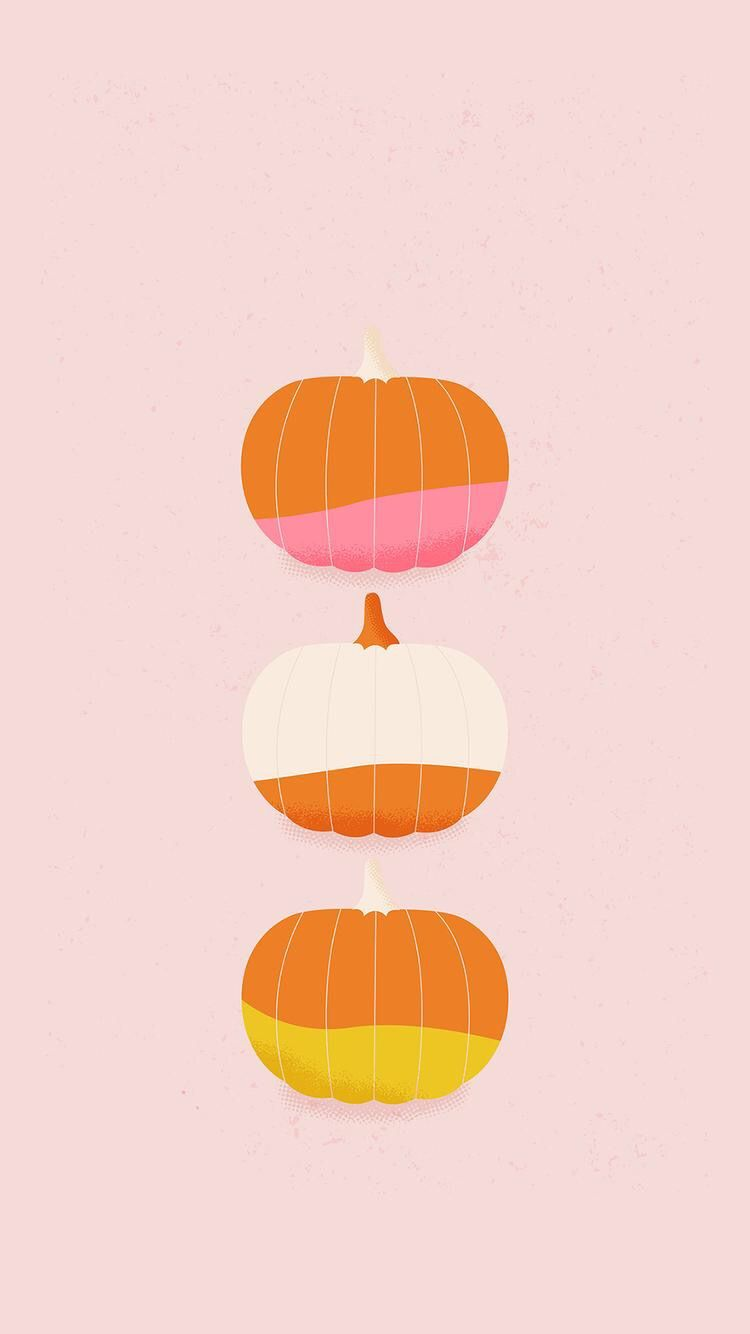 Pin By Reese Blue On Wallpapers Cute Fall Wallpaper Fall Wallpaper Iphone Wallpaper Fall