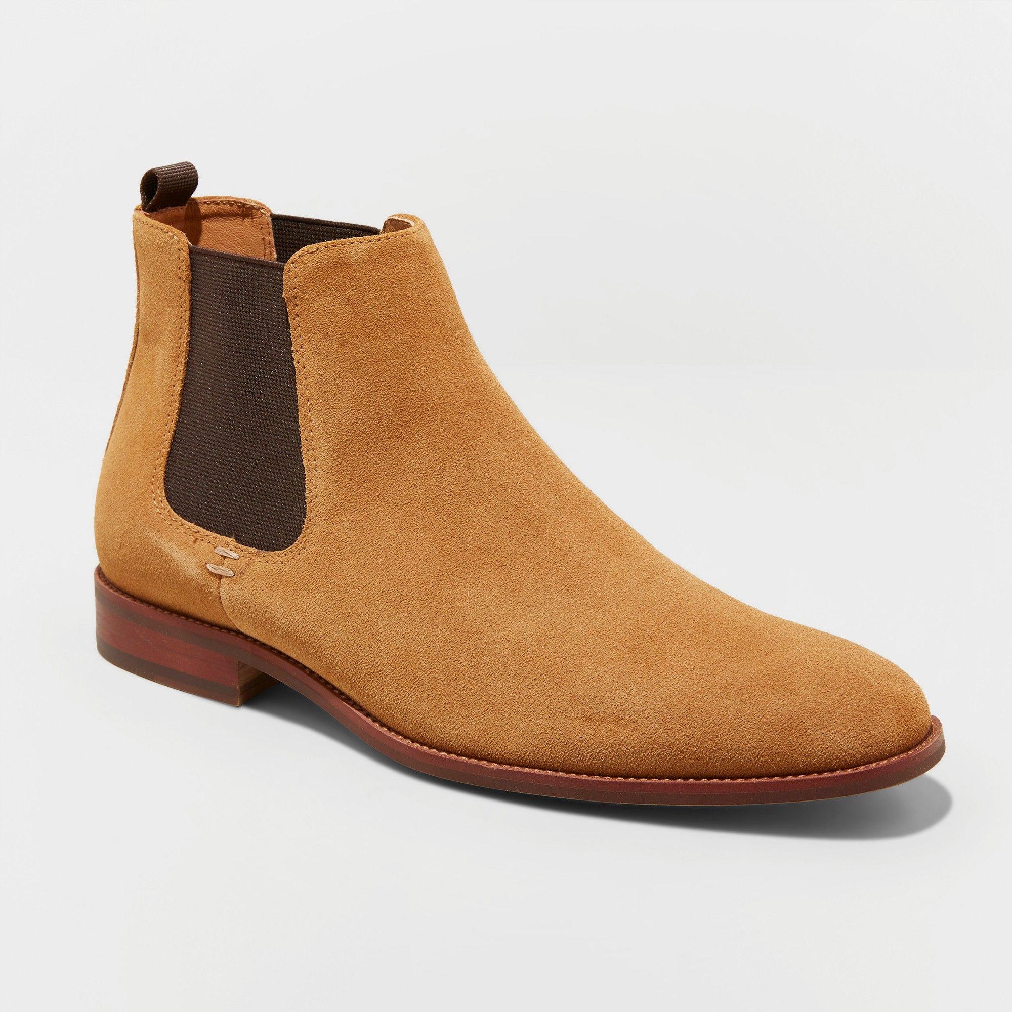 Mens shoes Tofa: customer reviews