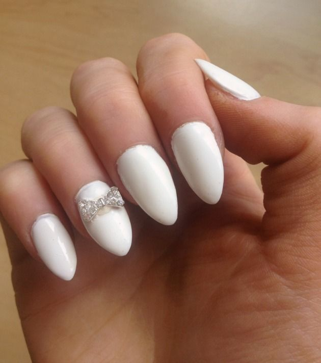 Marvelous Nail Design Art 2017 Latest Fashion For S Women The Post Eared First