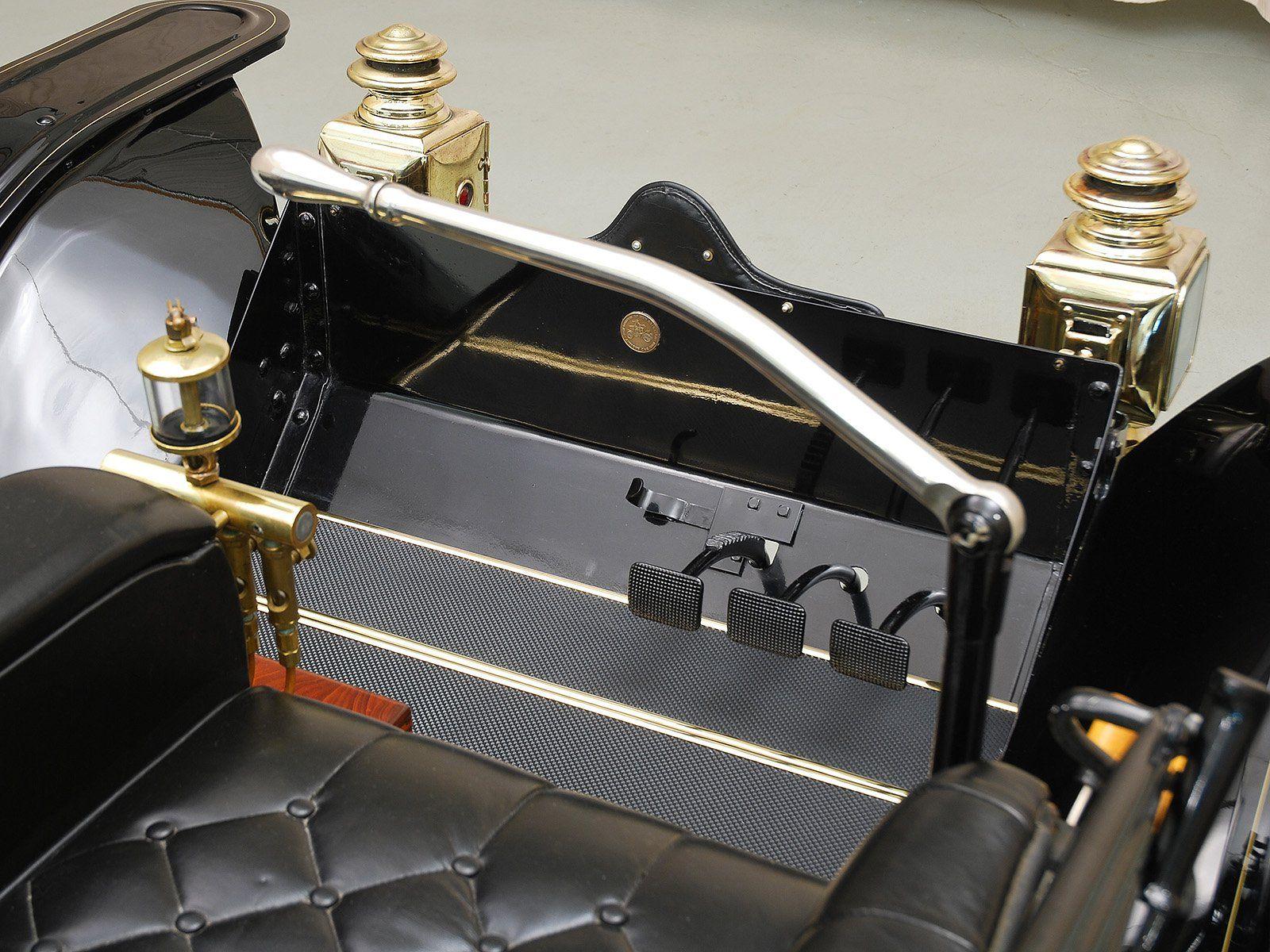 1911 Kelsey Motorette For Sale | Ad Id 2145642788 | Kelsey Motorette ...