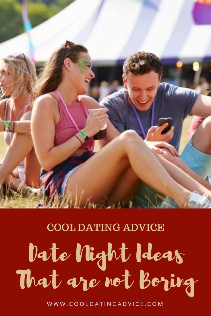 Adcom x9 online dating
