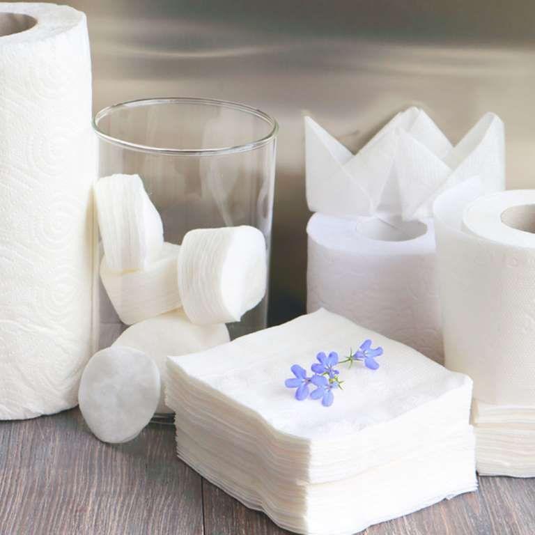 Things You Should Never Flush Down Your Toilet Toilet Repair Leaking Toilet Diy Plumbing