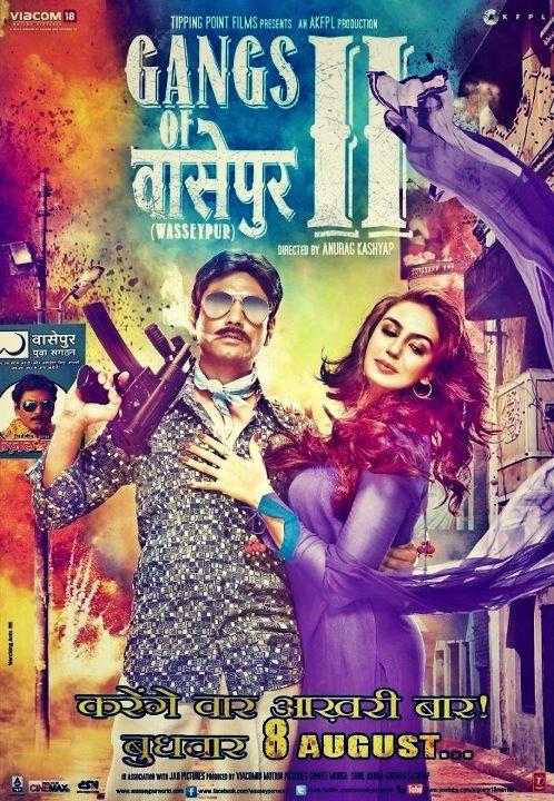 Gangs Of Wasseypur2 Full Movies Full Movies Free Hindi Movies Online