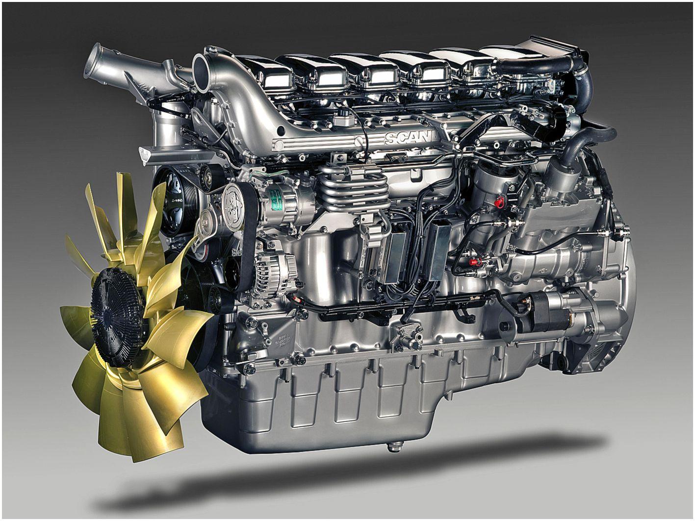mecanica mecanica automotriz dibujo pinterest engine  cars
