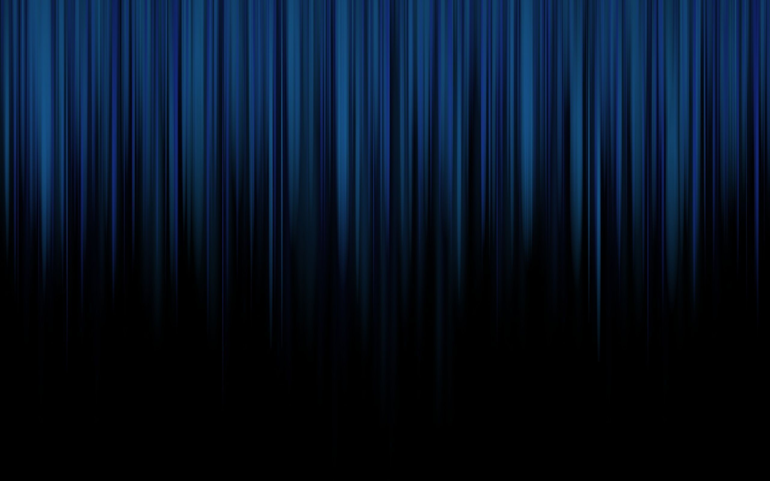 Black and blue background wallpaper for Dark blue wallpaper for walls