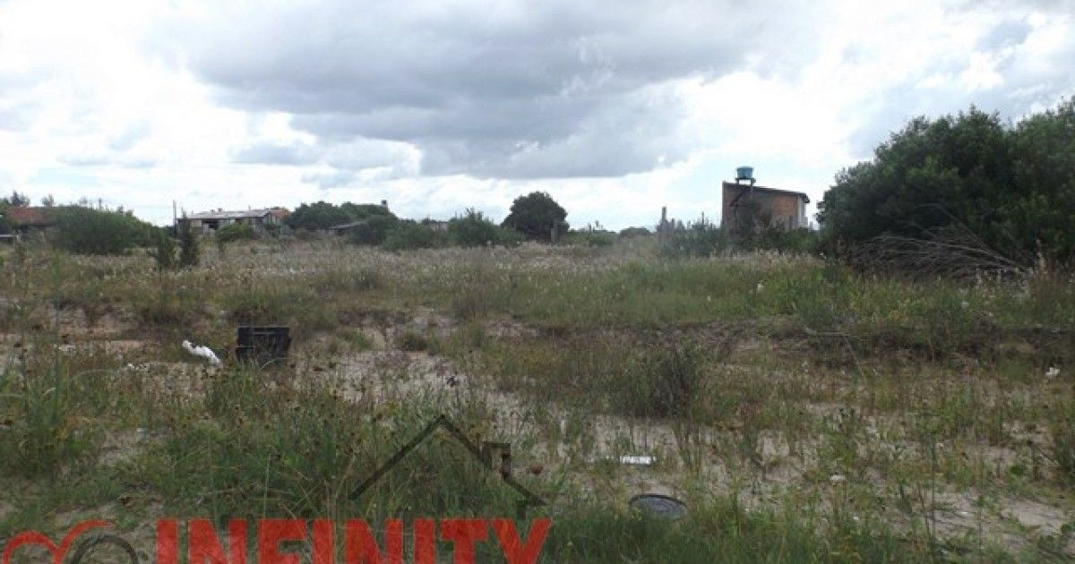 Infinity Negócios Imobiliários - Terrenos para Venda/Aluguel em Albatroz