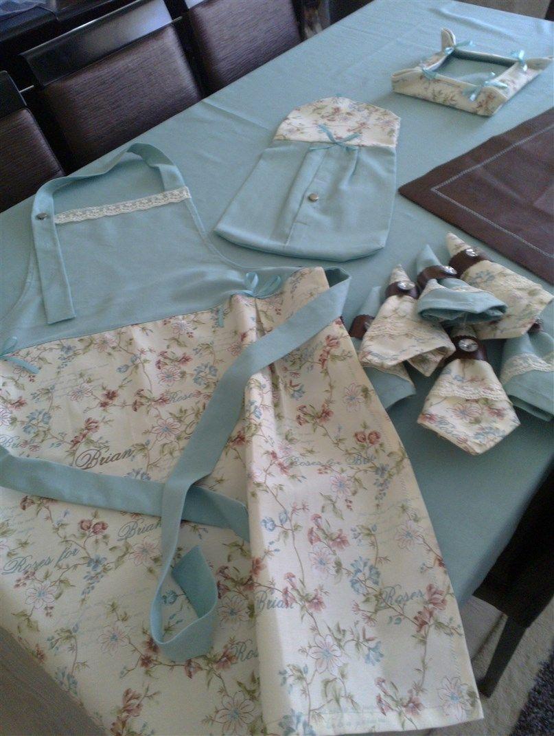 Bedia Ylmz Adli Kullanicinin Mutfak Onlukleri Panosundaki Pin Elbise Dikis Rehberleri Onluk Dikis
