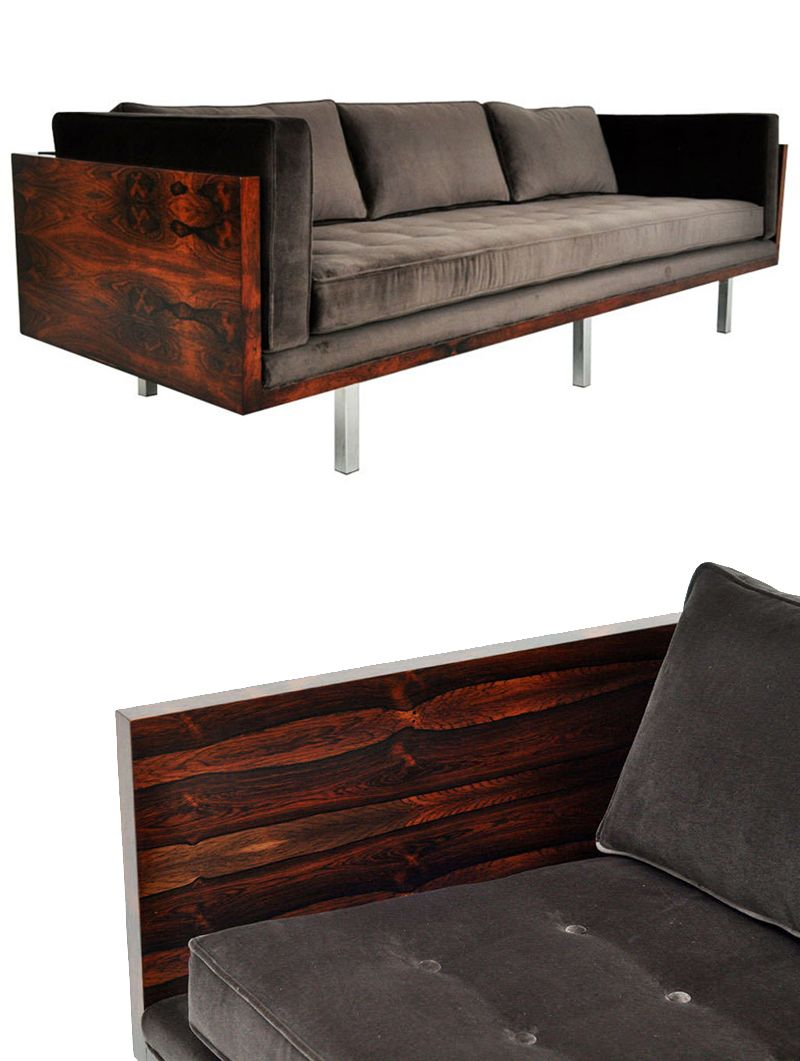 Rustic Modern Sofa Designs With Images