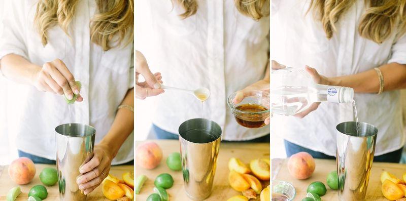 Kathryn McCrary Photography Jenn Gietzen Write On Design Project Sip Peach Please Design Sponge_0003.jpg