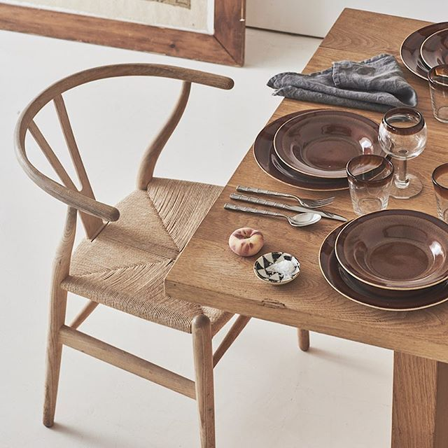 The Raw Edit New Collection Fw18 When Less Is More At Tablesetting Find Your Season Essentials Now In Store And At Zarahome Com