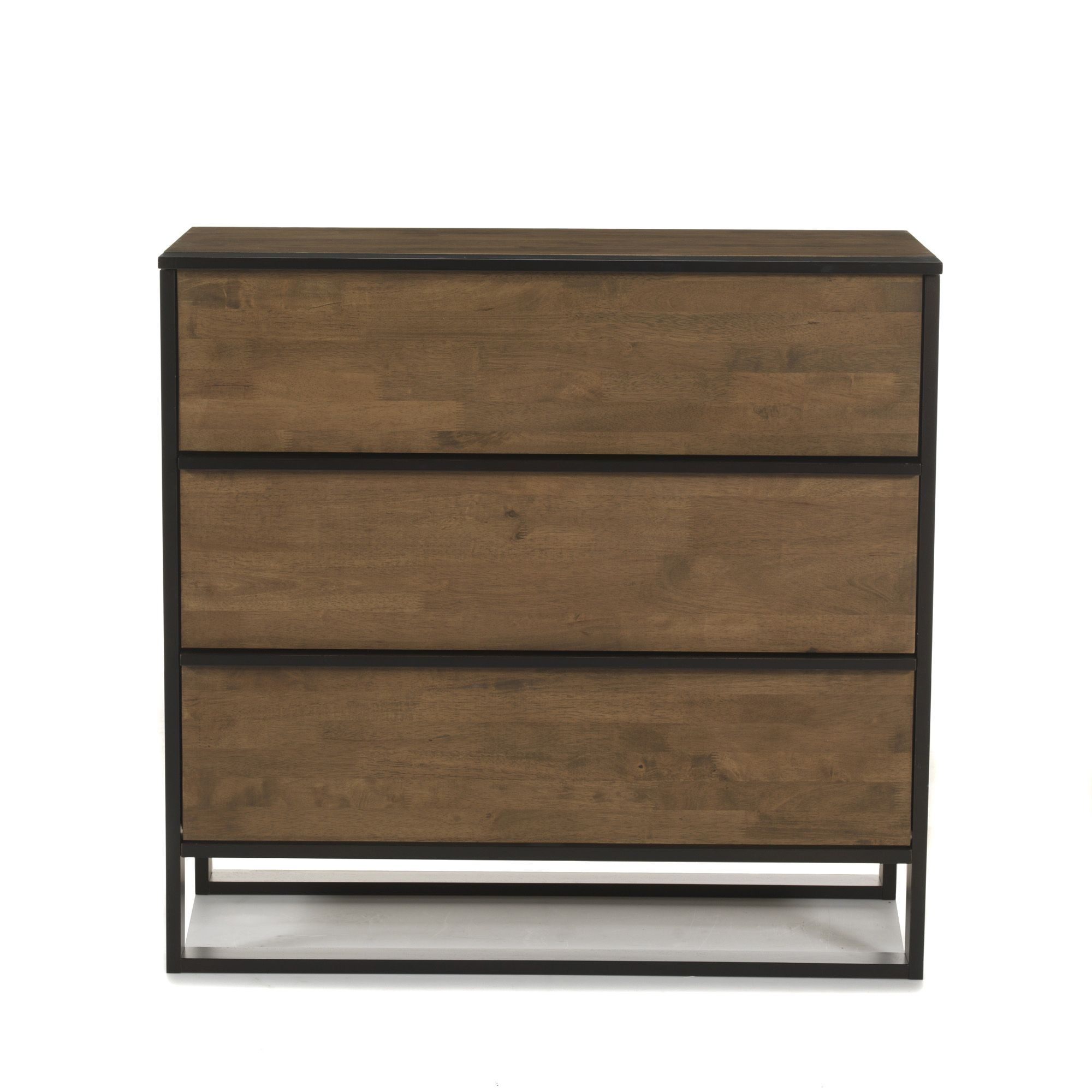 310db44f30add954c22b1d0f824d1bce Incroyable De Table Basse Ikea Avec Tiroir Concept