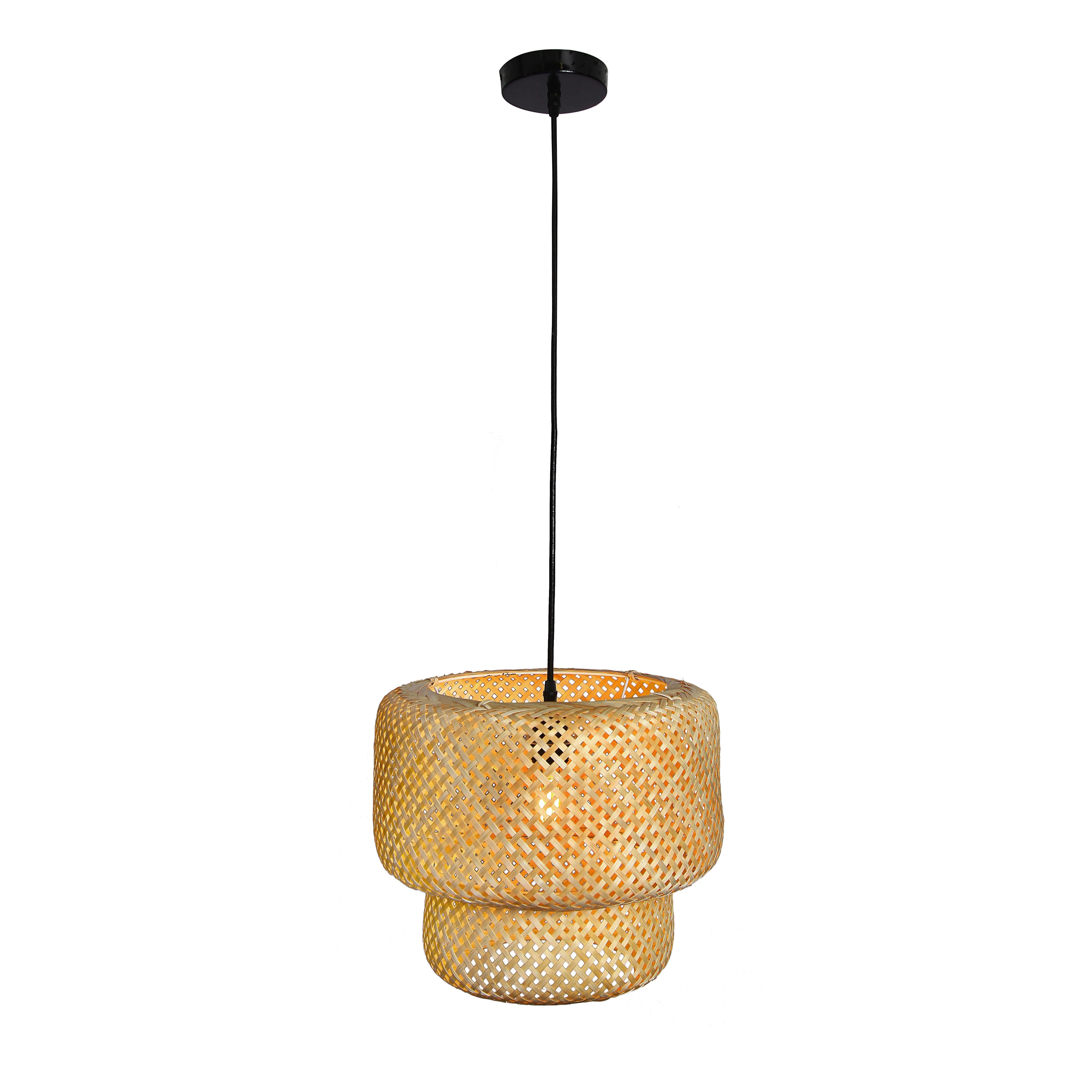 Lampen | Design Leuchten jetzt bei bestellen