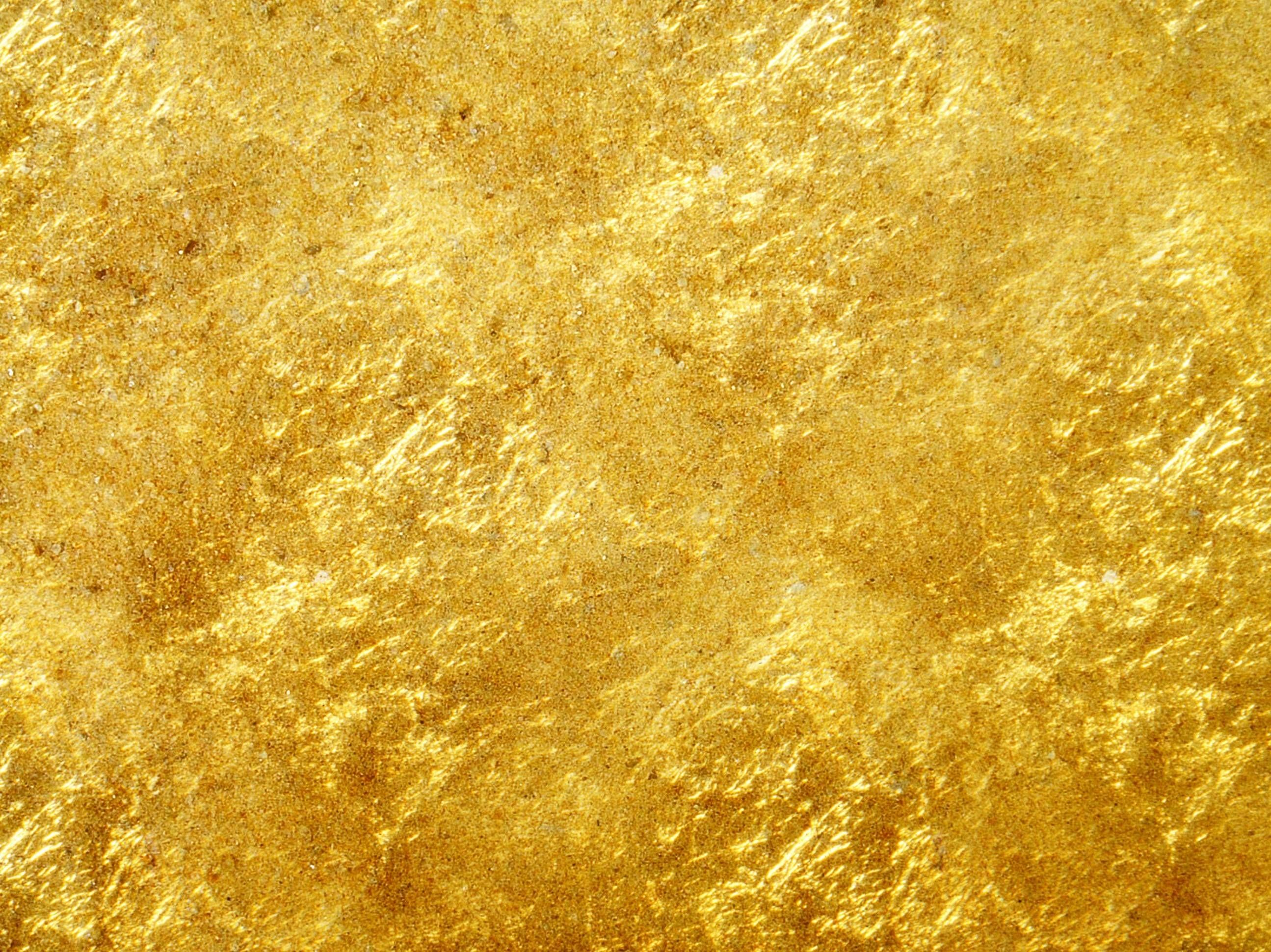 How To Add a Gold Leaf or Glitter Texture to Your Blog Graphics ...