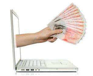 Payday loan modesto ca image 1