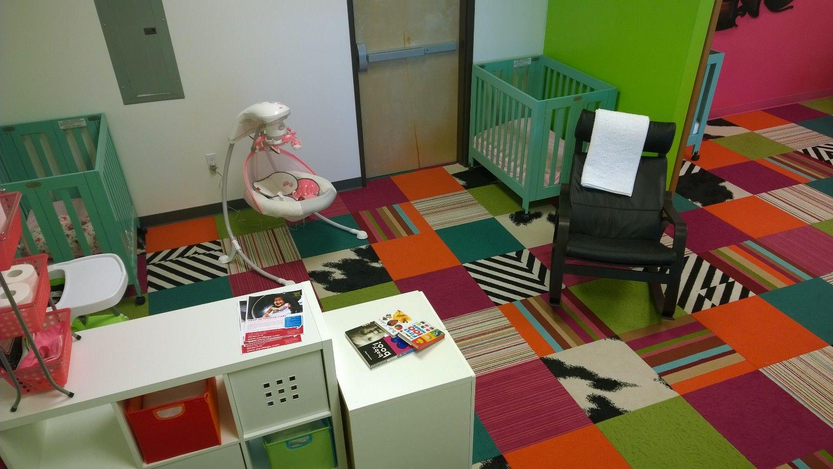 Flexible Childcare for Kids Under 3 Portland Oregon