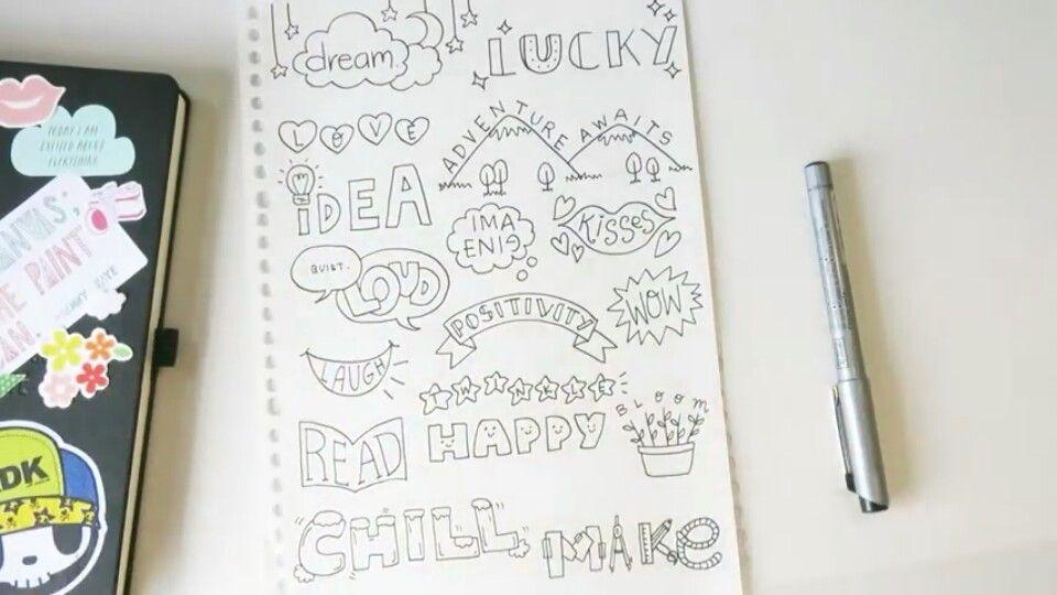 notebook doodles notebooks notebook laptops