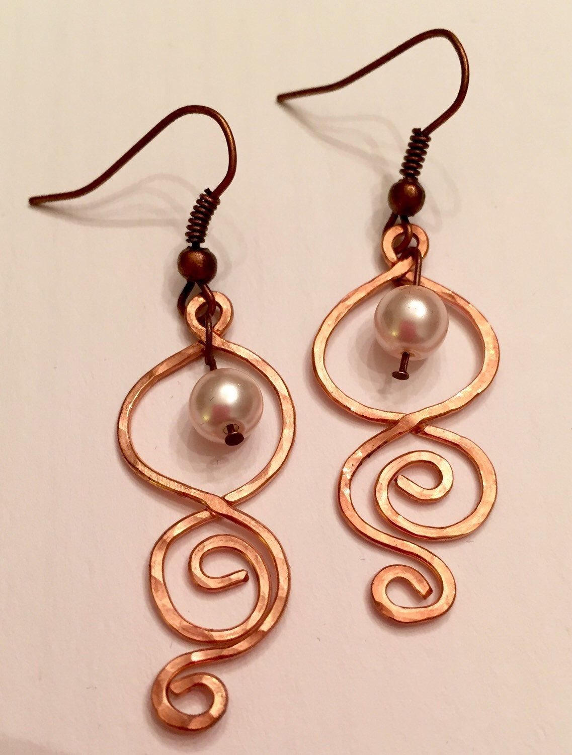 work of earrings product art diva walk
