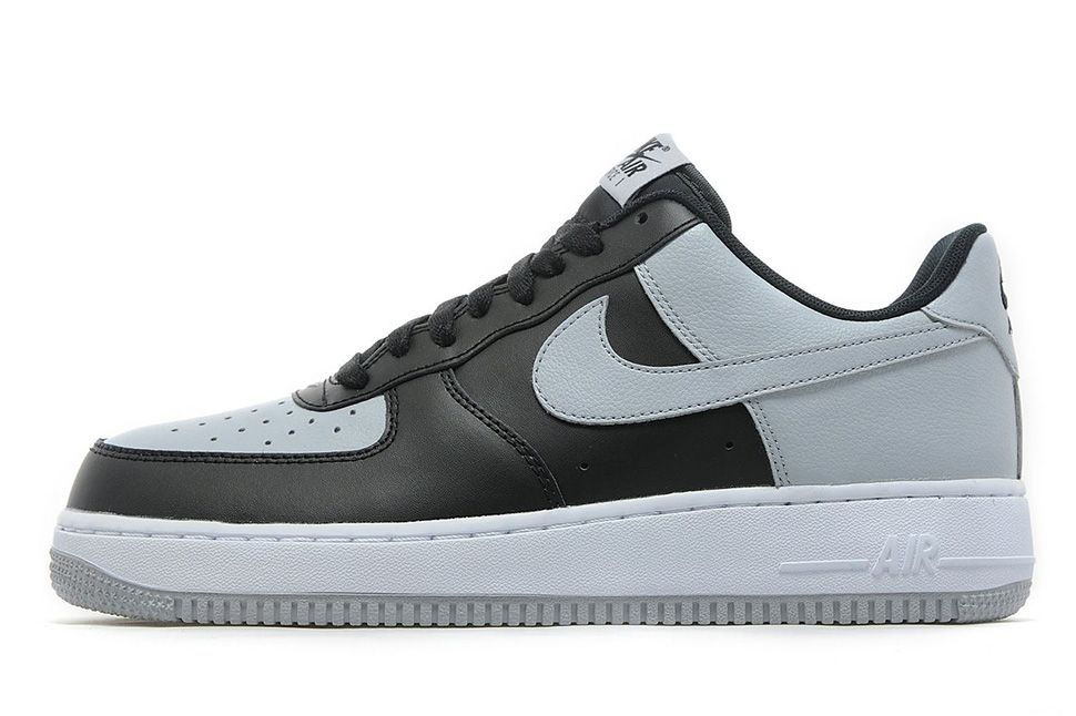 5c07f75ad59 Nike Air Force 1 Low