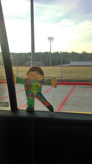 Flat Stanley- Great elementary school project Have the students - flat stanley template