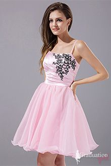 grade 8 grad dresses 2015 - Google Search | Grad Dresses 2016 ...