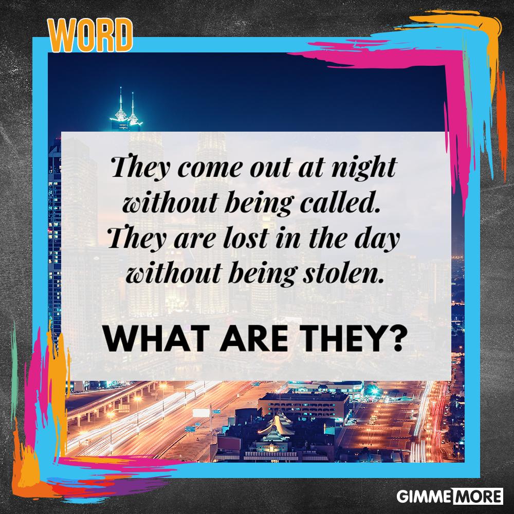 What Are They Gimmemorepubquiz Pub Quiz Quiz Tricky Questions