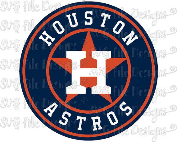Pin By Leslie Rutledge On Cricut Crafts Astros Team Mlb