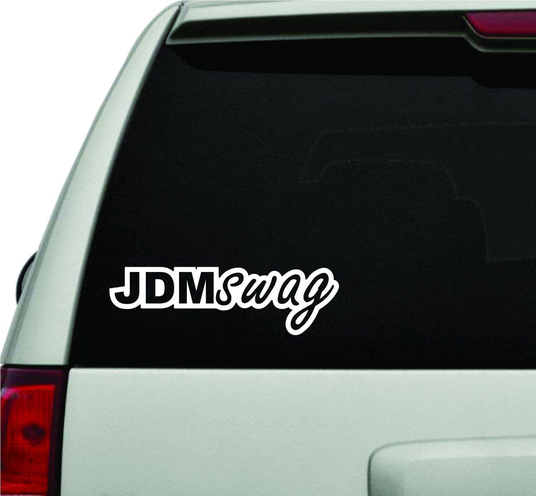 Pin On Jdm [ 844 x 1000 Pixel ]