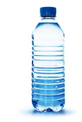 plastic bottle plant waterer | Craft Ideas | Pinterest | Bottle ...