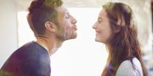 Christian dating online-palvelut