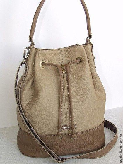 793574f73ef2 Женские сумки ручной работы. Ярмарка Мастеров - ручная работа. Купить