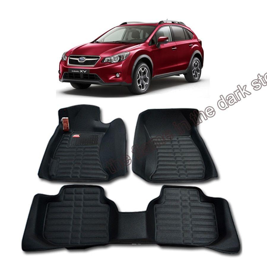 Cheap Leather Car Floor Mats Buy Quality Car Floor Mats Directly From China Car Floor Mat Carpet Suppliers Free Car Floor Mats Rugs On Carpet Subaru Impreza