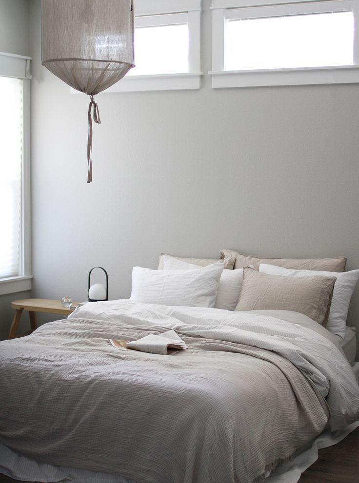 Bedroom Basics BEDROOM Bedroom Decor Diy Bedroom Decor Home Magnificent Bedroom Basics