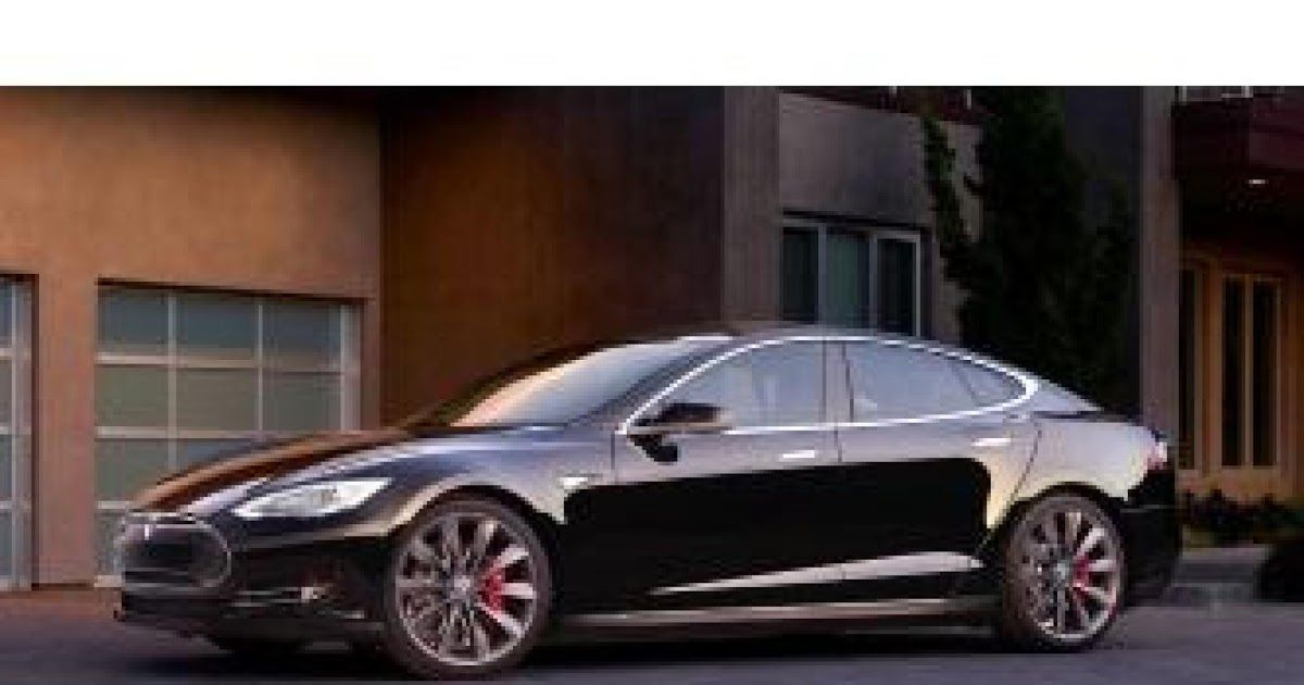 Tesla Model S P85d Review Pcmag Tesla S Next Gen Roadster A Speculative Technical Look At Tesla Model S P100d Dy Tesla Model X Tesla Model Tesla Car Models