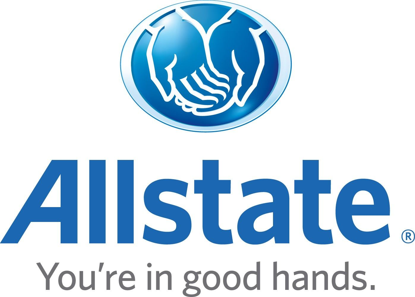 Allstate Life Insurance Quotes Allstate Logo  Google Search  Brand Logos  Pinterest