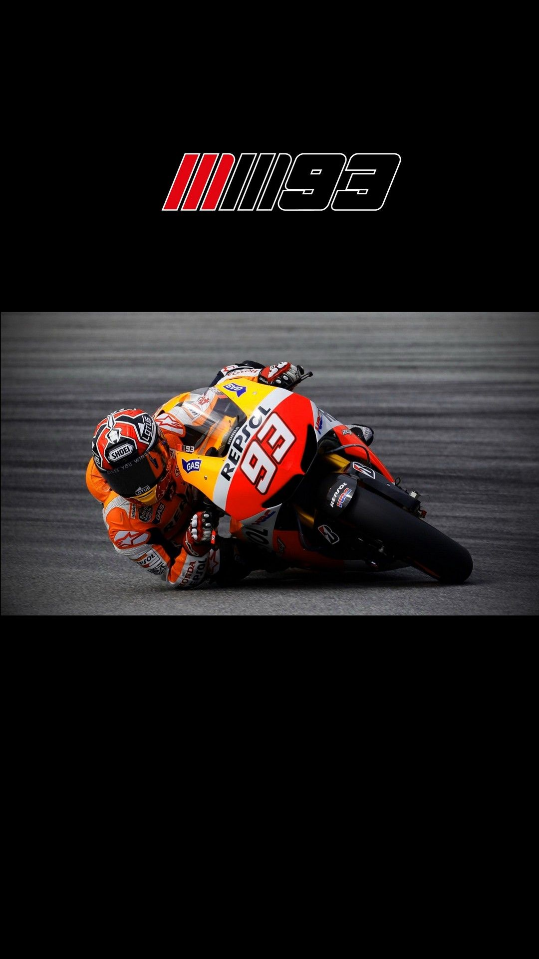 Marc marquez iphone wallpaper pictures 2018 iphone wallpapers marc marquez iphone wallpaper pictures 2018 iphone wallpapers voltagebd Images